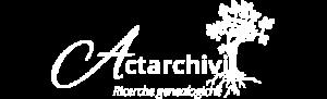 Logo-predefinito-per-retina-bianco